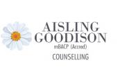 Aisling Goodison image 1