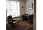 Therapy Rooms in Bishop Auckland