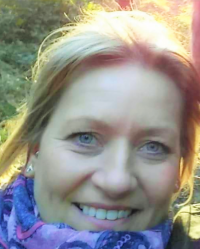 Jayne Simpson Counselling And Wellbeing