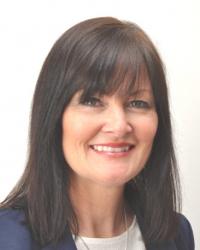 Hazel Williams