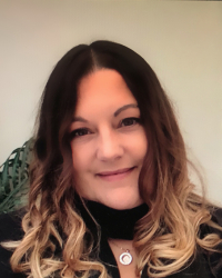 Janine Hodge (MBACP) Courage2Be Counselling Services - Adult | Child Counsellor