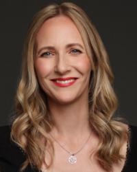 Andrea Simson Psychotherapist MBACP