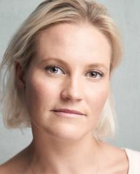 Anna Westropp