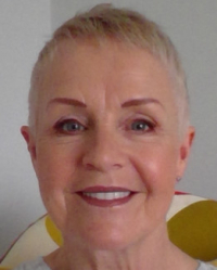 Tracy Hardcastle, Reg MBACP, BSc (Hons) Psych