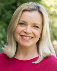 Karen Batchelor