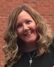 Donna Periam:  MBACP Intregative therapeutic counsellor