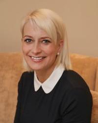 Rebecca Hardy - PGDip, MA, MBACP, MCIPD