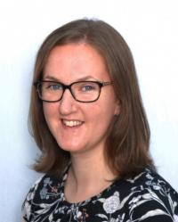 Jane Fellowes MA Registered MBACP