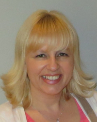 Sarah Milton Dip.Couns MBACP