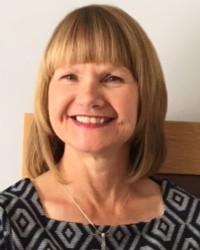 Caroline James  BA (Hons), MBACP (Reg)
