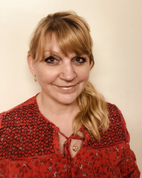 Joanne Parslow. Higher Diploma Counselling. NCS Accredited. BACP Reg.