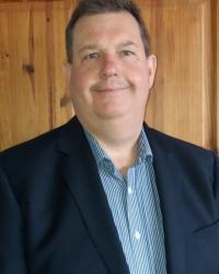 Kevin Dudman