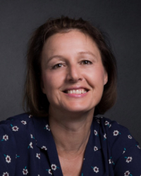 Gill Wharmby BA (Hons), Dip HE, MBACP Counsellor for Children and Young People