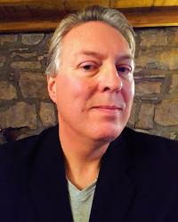 Paul Christoph Mitchell
