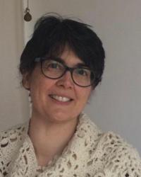 Manuela Meilak, Dipl. Psych., UKCP Psychotherapist