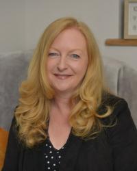 Lynn McGill
