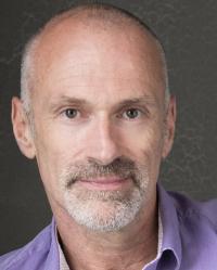 Tim Harvard, international psychotherapist/ counsellor/ coach