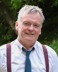 Mark Browne