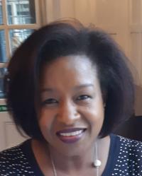 Aurora Da Silva - Counsellor & Clinical Supervisor