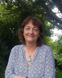 Mary Crowley MBACP (Accred). UKRCP. Counselling for Anxiety,depression & more