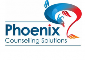 Phoenix Counselling Solutions