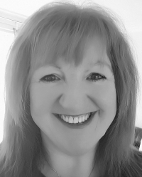 Jane Rusk (MBACP)