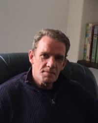 Eamonn Carroll BA (Hons 1st) FDA MBACP Integrative Counselling/Psychotherapy