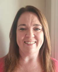 Alison Fleming (MBACP)