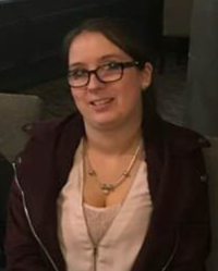Rachel Ward Pg Dip, Ad Dip. Counselling, MNCS Accred. BSc Psychology