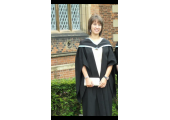 Rachel Ward Pg Dip, Ad Dip. Counselling, MNCS Accred. BSc Psychology image 2