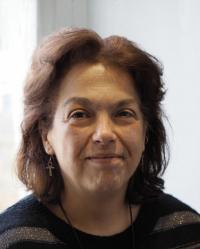 Katrina Liosatos