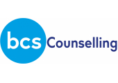 BCS counselling - The perfect design for a healthy mind.