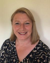 Julia Gibbons at Positive Mindset Counselling