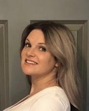 Dr Fiona Broderick, Clinical Psychologist, CBT therapist (BABCP), EMDR therapist