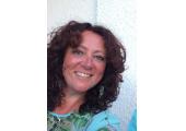 Carole Mayo Donkin PG Dip MBACP image 1
