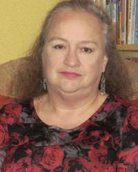 Lesley Elizabeth Brock