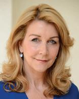 Dr Amanda Kinsella : MindfulPsychology