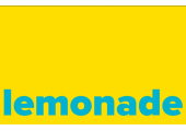 Robyn Gargas (MBACP) Lemonade Counselling image 1