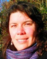 Lucie Bouchet