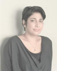 Ms F Dawson (MA, MBACP)