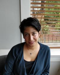 Ms Fazila Dawson (MA,MBACP)