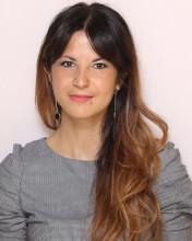 Alessandra Palazzetti