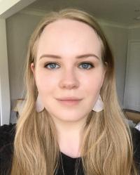 Chloe Johnstone BSc (Hons), PG Dip, MBACP