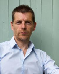 Sean Delaney - Individual & Couples Therapist