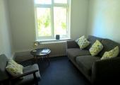 Suite 17, Pine Court, Bournemouth