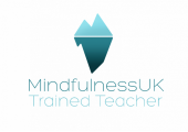 MindfulnessUK