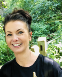 Gemma Owen Counselling (MBACP)