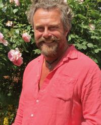 Chris Myhill