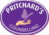 Lisa Pritchard Dip.Couns BACP reg. image 1