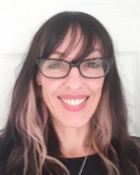 Dawn Smith - Dip. Couns, Reg MBACP